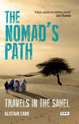 Nomads-Path-front-cover