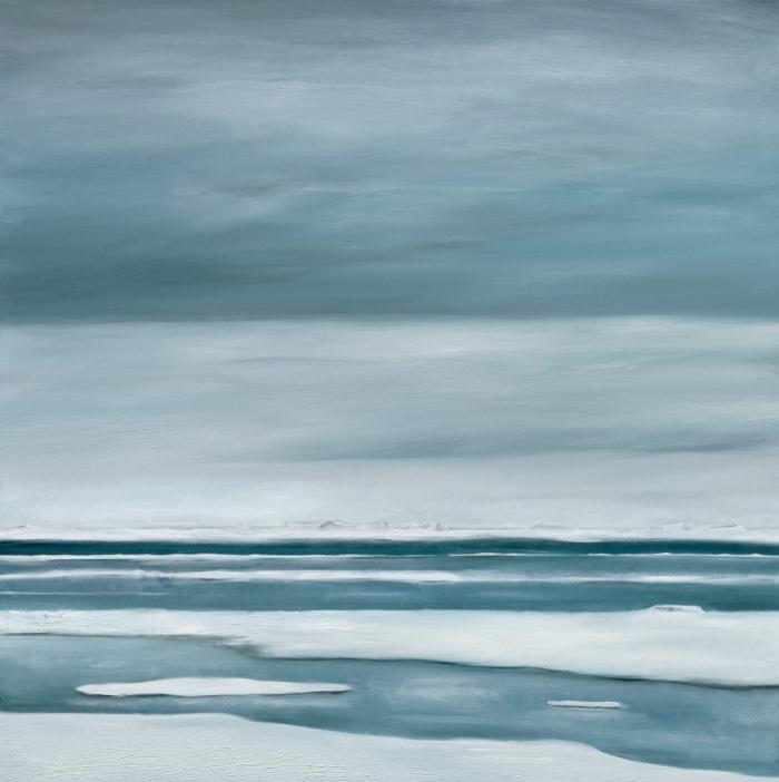 Baffin-Bay-Ice-Floes-II-2-2